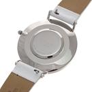 ساعت مچی برند کومو میلانو مدل CM014.105.2WH2