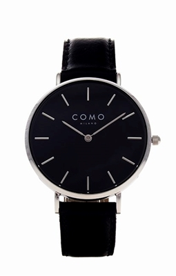 ساعت مچی برند کومو میلانو مدل CM014.105.2BB3