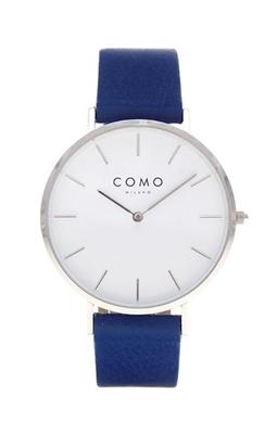 ساعت مچی برند کومو میلانو مدل CM014.104.2DBL