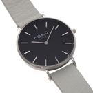 ساعت مچی برند کومو میلانو مدل CM014.105.2GRY