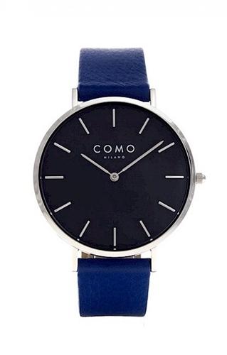 ساعت مچی برند کومو میلانو مدل CM014.105.2DBL