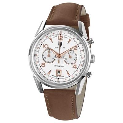 ساعت مچی برند لیپ مدل 671594