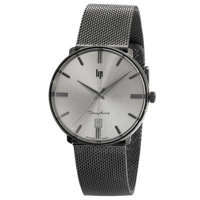 ساعت مچی برند لیپ مدل 671419