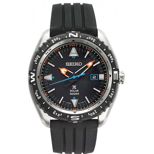 ساعت مچی برند سیکو مدل SNE423P1