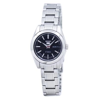 ساعت مچی  برند سیکو مدل SYMK17J1