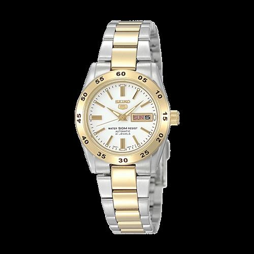 ساعت مچی برند سیکو مدل SYMG42J1