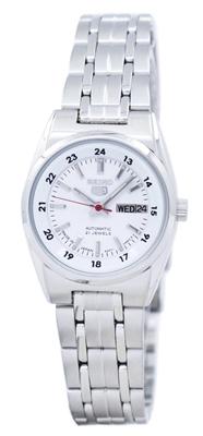 ساعت مچی برند سیکو مدل SYMB93J1