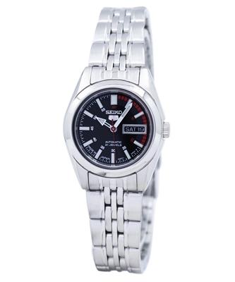 ساعت مچی برند سیکو مدل SYMA43J1