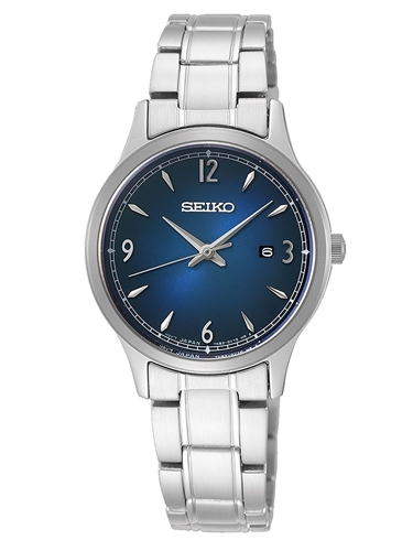 ساعت مچی برند سیکو مدل SXDG99P1