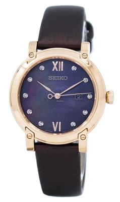 ساعت مچی برند سیکو مدل SXDG88P1