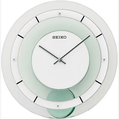 ساعت دیواری برند سیکو مدل QXC220WN