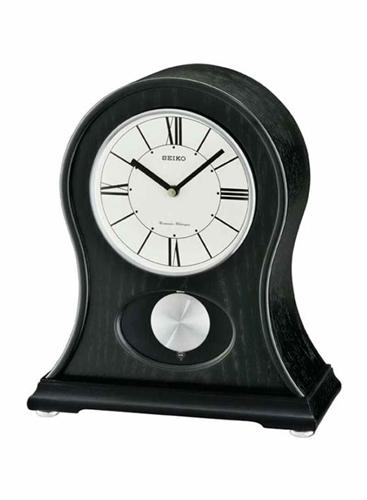 ساعت رومیزی برند سیکو مدل QXQ027KL