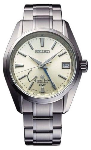 ساعت مچی برند سیکو مدل SBGE005J