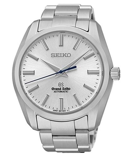 ساعت مچی برند سیکو مدل SBGR099G