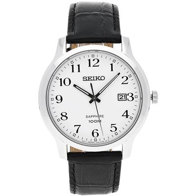 ساعت مچی برند سیکو مدل SGEH69P1