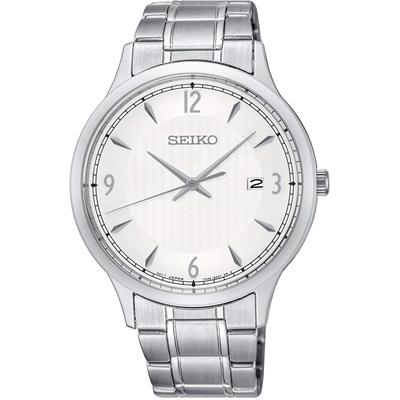 ساعت مچی برند سیکو مدل SGEH79P1