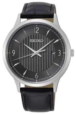 ساعت مچی برند سیکو مدل SGEH85P1
