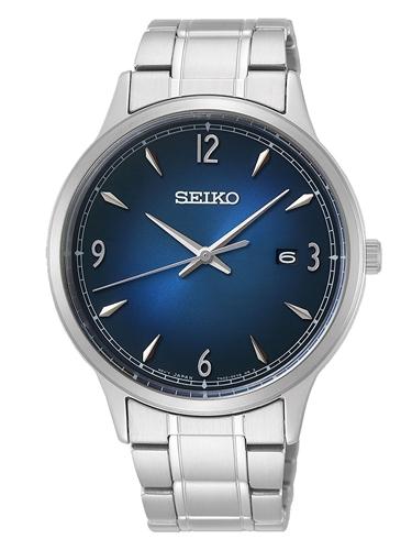 ساعت مچی برند سیکو مدل SGEH89P1
