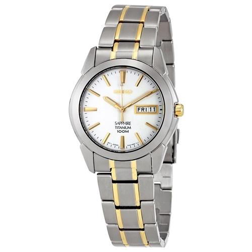ساعت مچی برند سیکو مدل SGG733P1