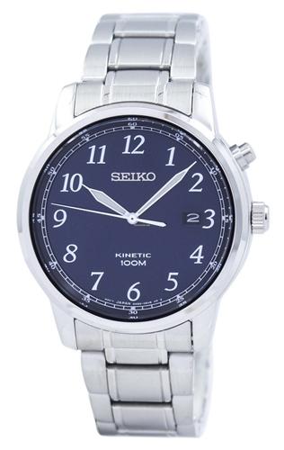 ساعت مچی برند سیکو مدل SKA777P1