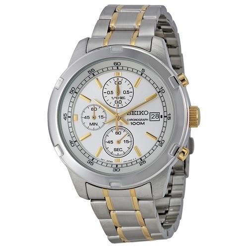 ساعت مچی برند سیکو مدل SKS423P1