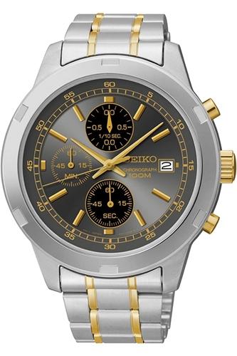 ساعت مچی برند سیکو مدل SKS425P1