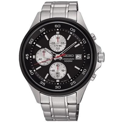 ساعت مچی برند سیکو مدل SKS483P1