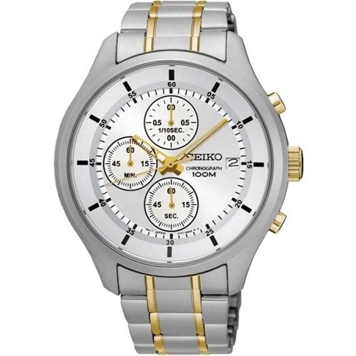 ساعت مچی برند سیکو مدل SKS541P1