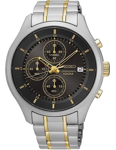 ساعت مچی برند سیکو مدل SKS543P1