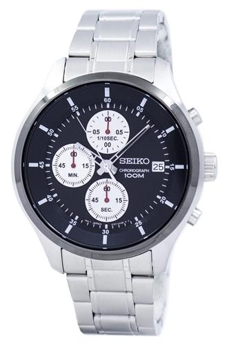 ساعت مچی برند سیکو مدل SKS545P1