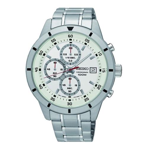 ساعت مچی برند سیکو مدل SKS557P1
