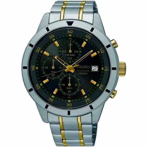 ساعت مچی برند سیکو مدل SKS565P1