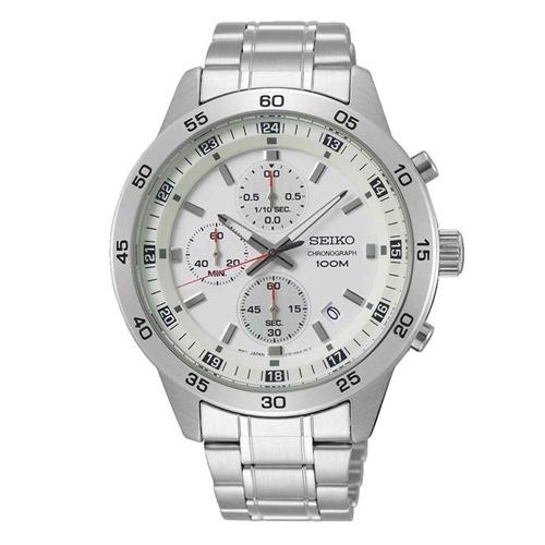ساعت مچی برند سیکو مدل SKS637P1