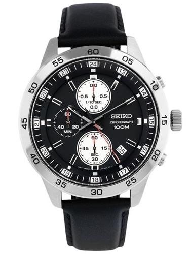 ساعت مچی برند سیکو مدل SKS649P1