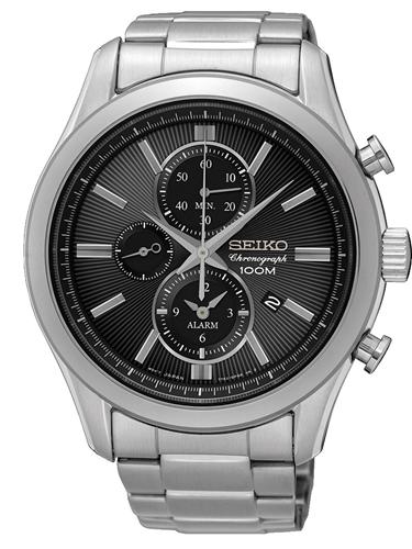 ساعت مچی برند سیکو مدل SNAF67P1