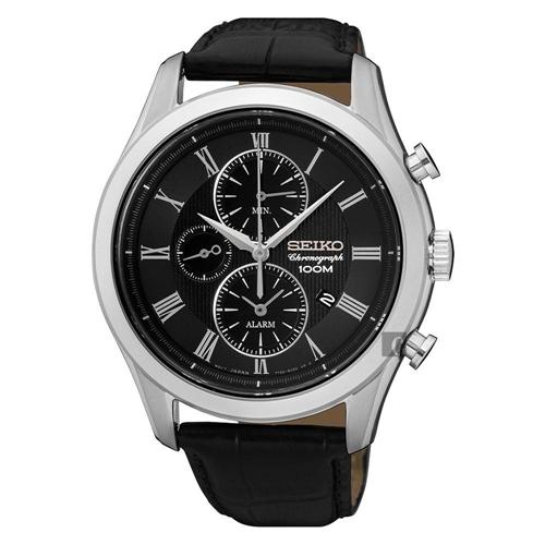 ساعت مچی برند سیکو مدل SNAF71P1