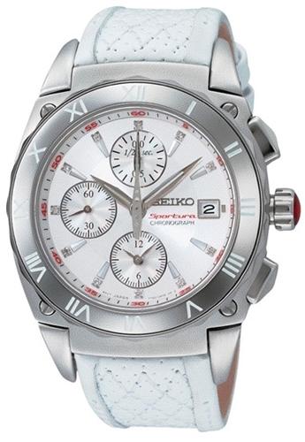 ساعت مچی برند سیکو مدل SNDZ43P1