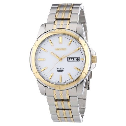 ساعت مچی برند سیکو مدل SNE094P1