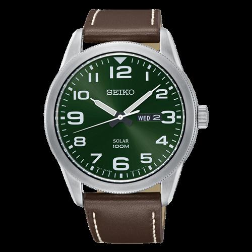 ساعت مچی برند سیکو مدل SNE473P1