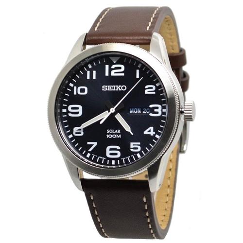 ساعت مچی برند سیکو مدل SNE475P1