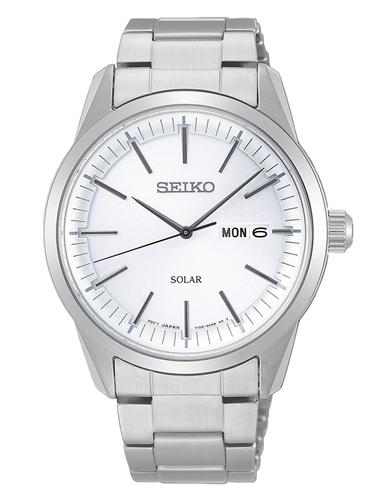 ساعت مچی برند سیکو مدل SNE523P1