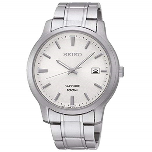 ساعت مچی برند سیکو مدل SGEH39P1