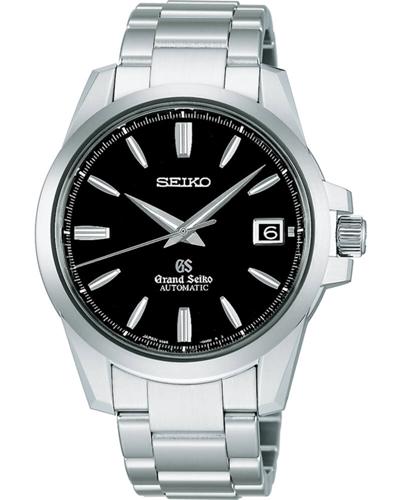 ساعت مچی برند سیکو مدل SBGR057G