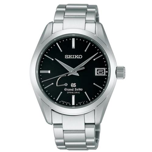 ساعت مچی برند سیکو مدل SBGA085G