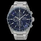 عکس نمای روبرو ساعت مچی برند سیکو مدل SSC719P1