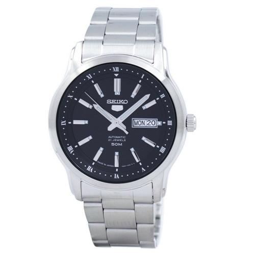 ساعت مچی برند سیکو مدل SNKP11J1