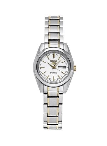 ساعت مچی برند سیکو مدل SYMK19J1