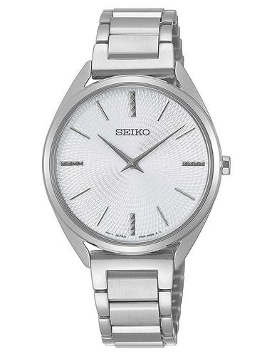 ساعت مچی برند سیکو مدل SWR031P1