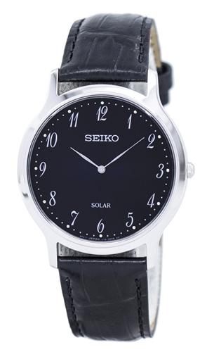 ساعت مچی برند سیکو مدل SUP861P1