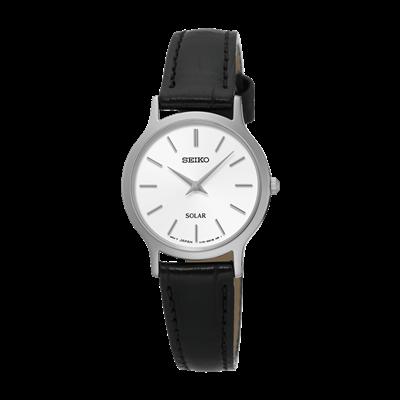 ساعت مچی برند سیکو مدل SUP299P1